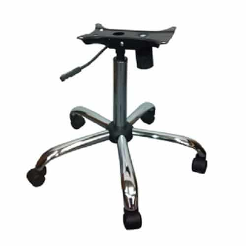 office chair spares and chair parts bimi office furniture uk