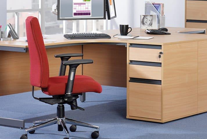 BiMi Office Furniture
