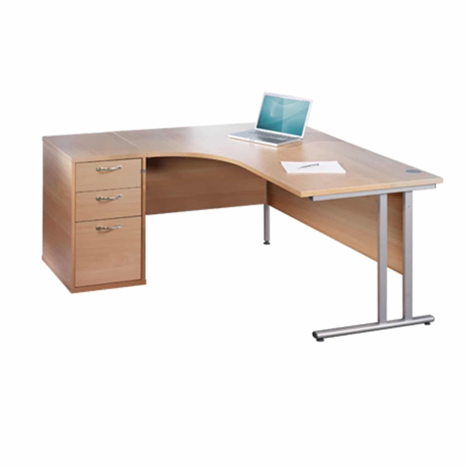 Office Desks Online : Office Workstation Bundles - Shop Office Desks at BIMI.co