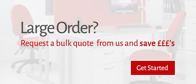 Buy in bulk and Save online