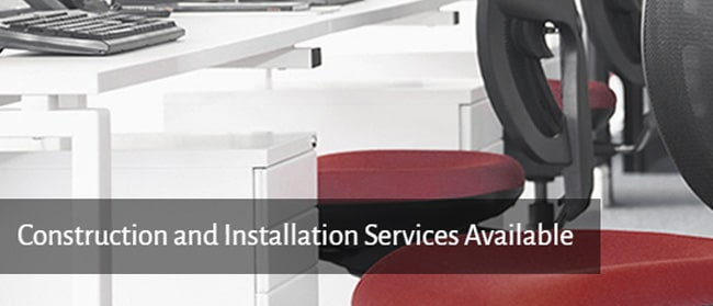 BIMI Delivery and Installation Services