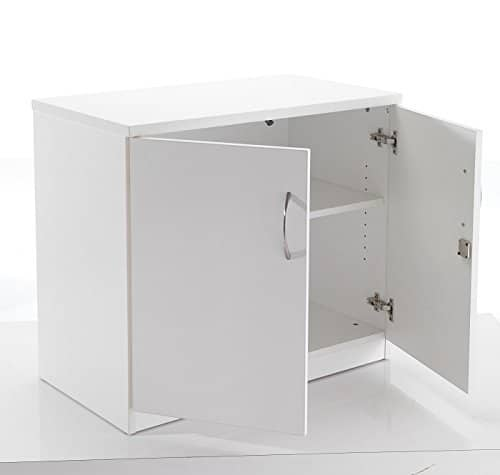 Office Storage Furniture - BiMi Office Storage Cupboards