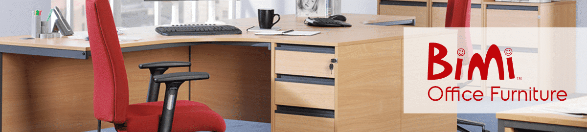 Office Furniture Online - BiMi Office Furniture