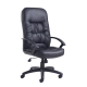 King Managers Office Chair