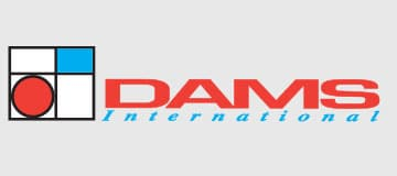 BiMi Office Furniture - Stockists of DAMS
