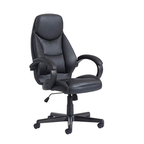 Shop Office Chairs | BiMi Office Furniture