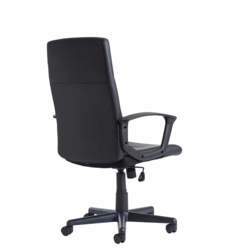 ASCONA High Back Managers Office Chair