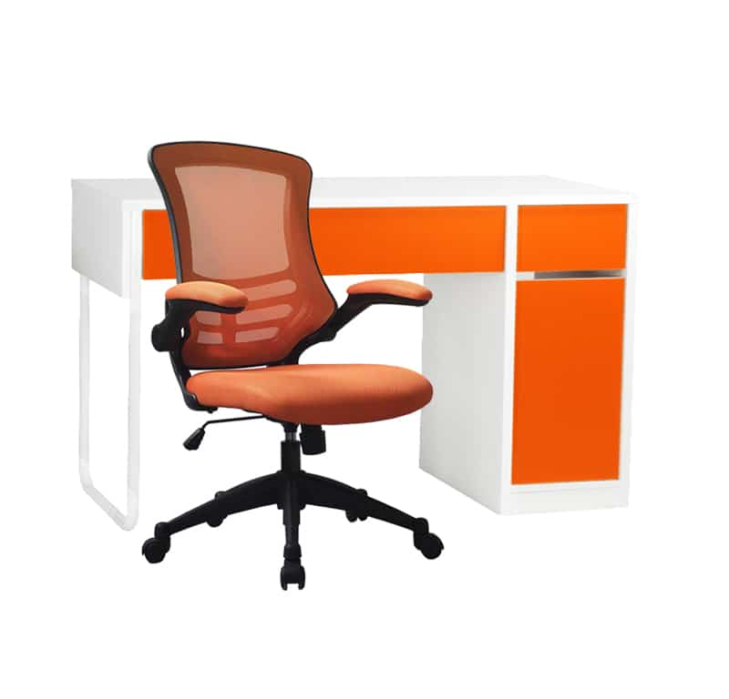 Home Office Study Furniture