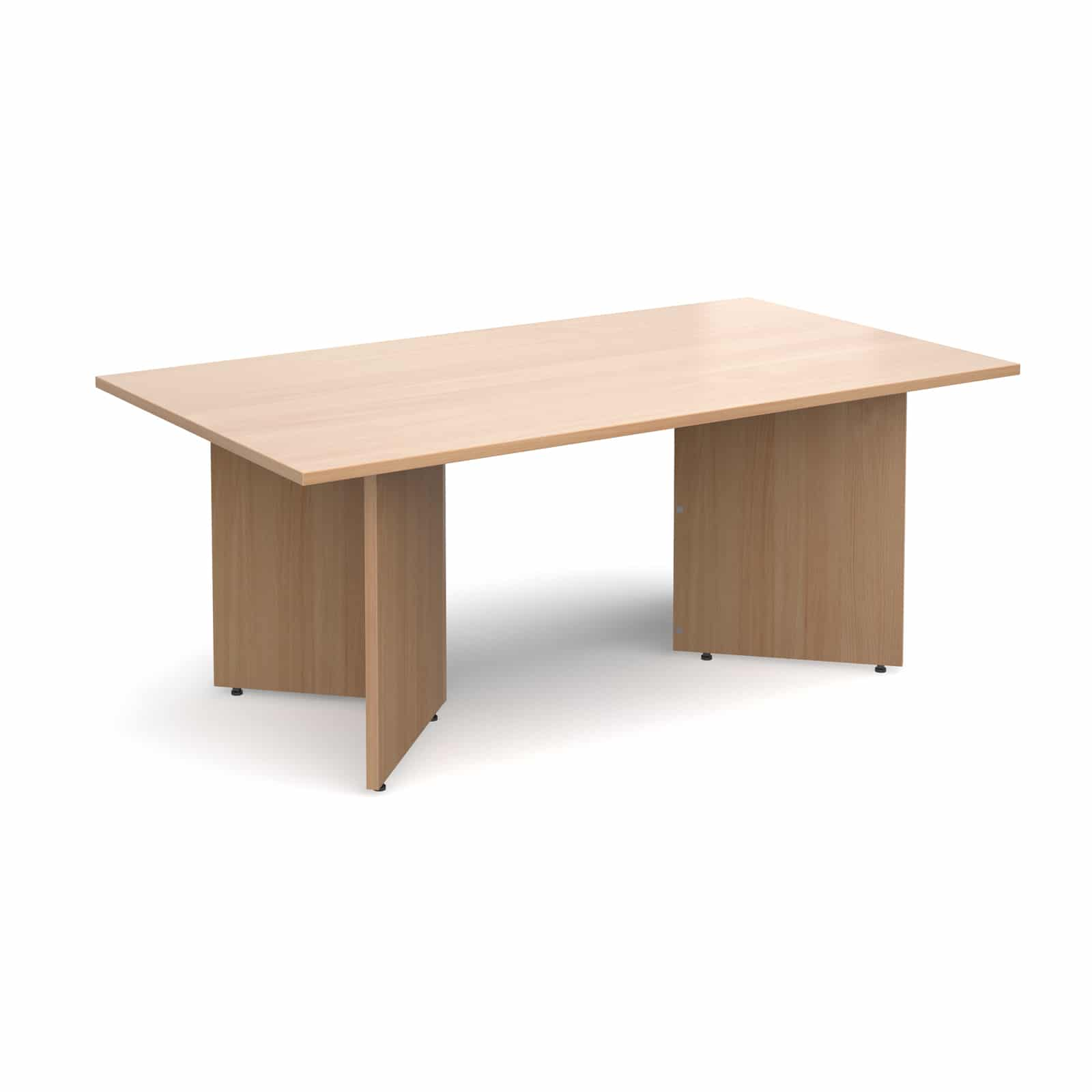 Meeting Room Boardroom Tables - BiMi