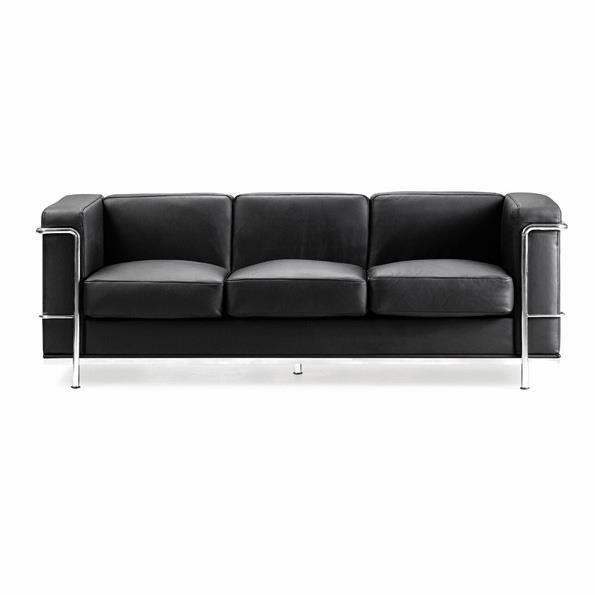 BiMi Office Furniture - Reception Furniture