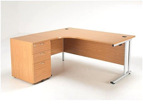 BiMi Office Furniture Online