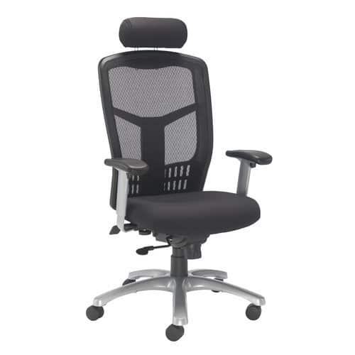 FONZ 24 Hour Office Chair